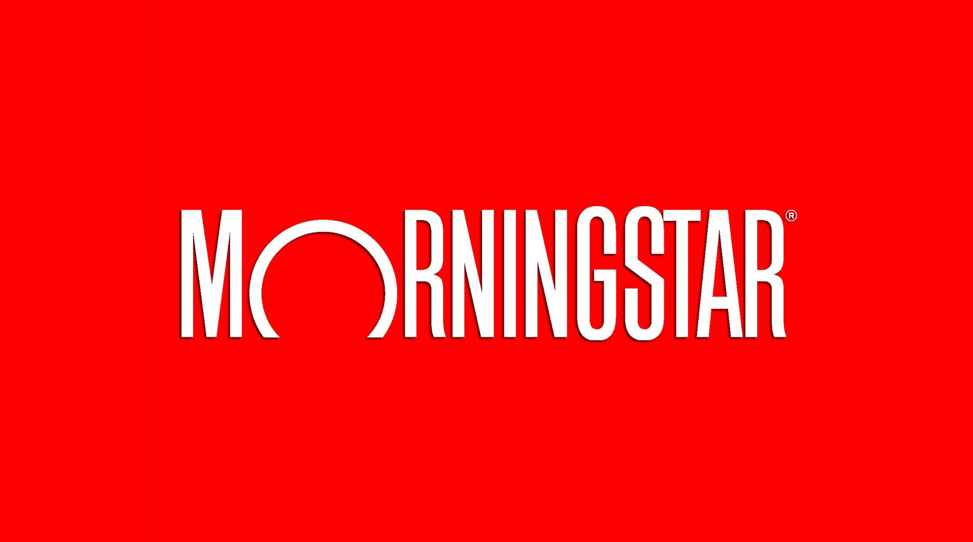 https://savr.ghost.io/content/images/2020/03/morningstar-awards-2020-1.jpg